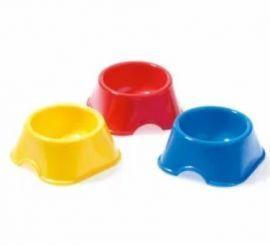 Colortone Mini Dish 155mm