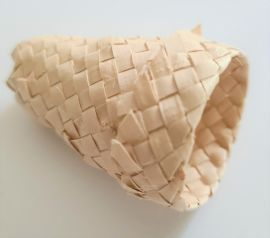 Buri Thimble Chew Toy