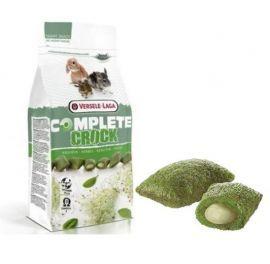 Versele Laga Complete Crock Herb 50g Treat