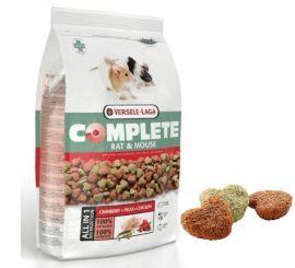 Versele Laga Complete Rat & Mouse Food 500g