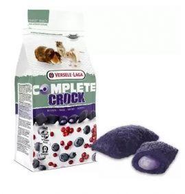 Versele Laga Crock Complete Berry 50g Treat