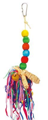 Party Tassles Toy