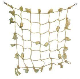 Cargo Chew Net