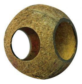 Coconut Ball