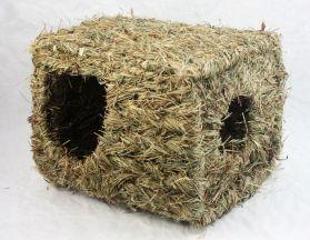 Large Grassy Hide