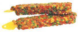 Critter's Choice Seed Sticks - Popcorn