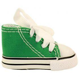 Sneaker Shoe Rat Toy