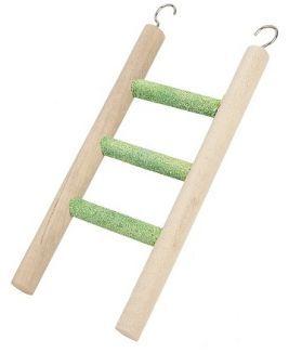 Large 3 Step Ladder