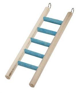 Large 5 Step Ladder
