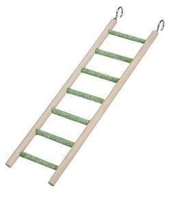 Small 7 Step Ladder