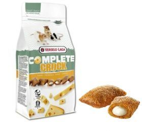Versele Laga Crock Complete Cheese 50g Treat