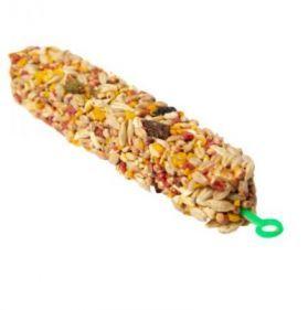 Johnsons Fruity Stick Treat Hamster/Gerbil