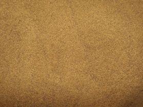 Tidymix Kelp Powder - 100g