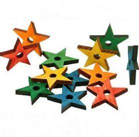 Pine Stars 3