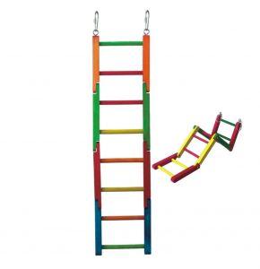 Bendy Ladder Climbing Toy