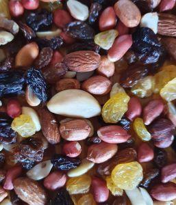 Fruit N Nut Healthy Treat 100g