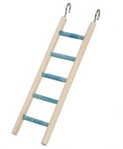 Small 5 Step ladder