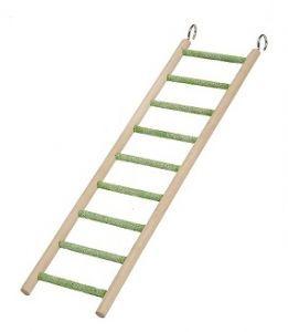 Small 9 Step Ladder