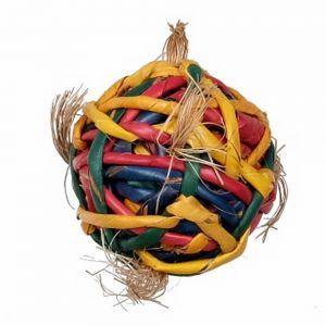Hari Ball Extra Large Natural Toy