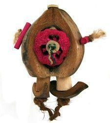 Coco De Nut Large