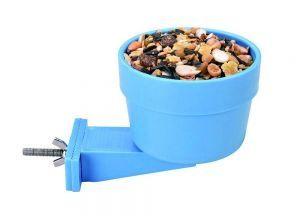 Feeder Bowl - Cool Bowl Small