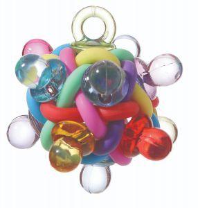 Binky Ball Small Toy