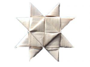 Buri Star Chewer
