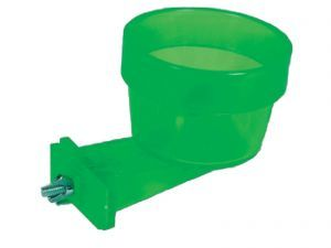 Crock Lock Bowl Small 10oz