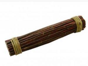 Willow Stick Bundle