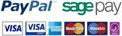 payment-method-logo